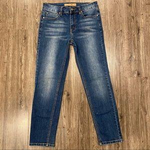 Joe's Jeans Stretch Jeggings Girls 12
